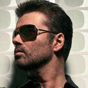 George Michael: Why I Kept Being Gay A Secret