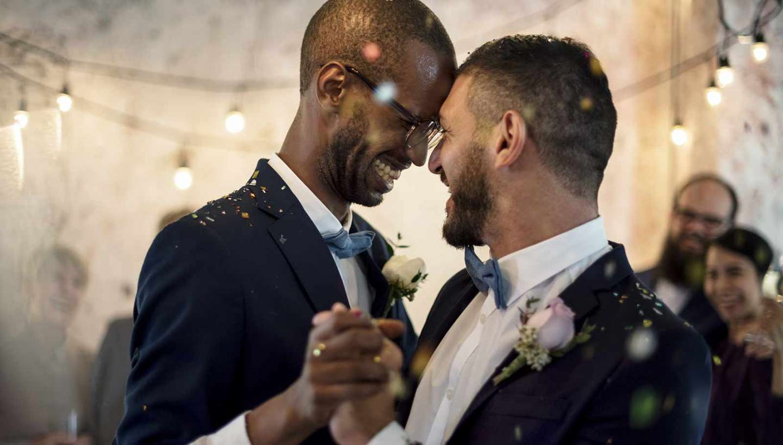 Gay Relationships Bristol